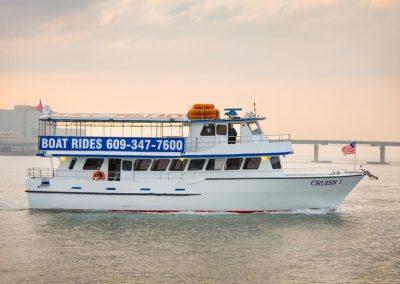 photos_atlantic_city_nj_Atlantic_City_Boat_Rides