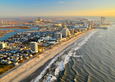 photos_atlantic_city_nj_Atlantic_City_Sunrise