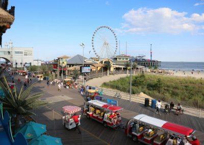 photos_atlantic_city_nj_Ferris_Wheel_Meet_AC