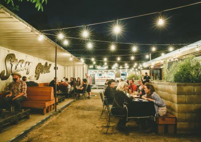 photos_austin_tx_Stay_Gold_Toaster_Food_Truck_Credit_Geoff_Duncan