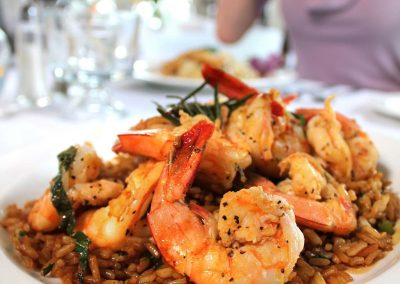 photos_coastal_mississippi_ms_Shrimp_Dish