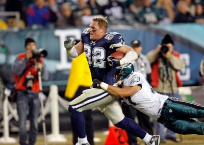 photos_dallas_tx_Dallas_Cowboys_Running