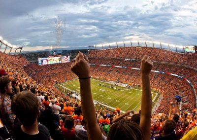 photos_denver_co_Denver_Sports_Authority_Field