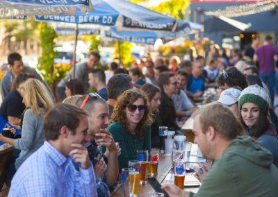 photos_denver_co__Denver_Beer_Company_Credit_Evan_Semon