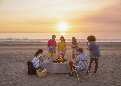 photos_los_angeles_ca_BeachFirepit