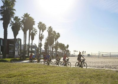 photos_los_angeles_ca_BikesonStrand