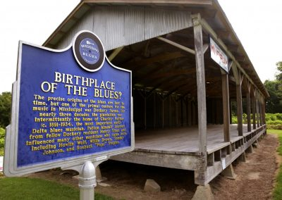 photos_mississippi_Cleveland_Dockery_Farms_Birthplace_Blues_Marker