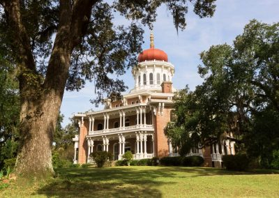 photos_mississippi_Natchez_Longwood_Exterior