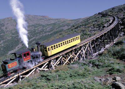 photos_nh_cog_railway_235