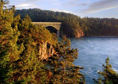 photos_seattle_wa_port_of_Deception_Pass_Bridge_WA_Michael_Stadler