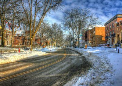 street-347442_1920