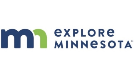 Explore Minnesota Member