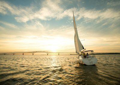 Virginia-Chesapeake-Bay