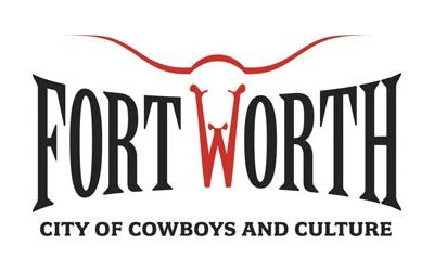 Forth Worth Convention