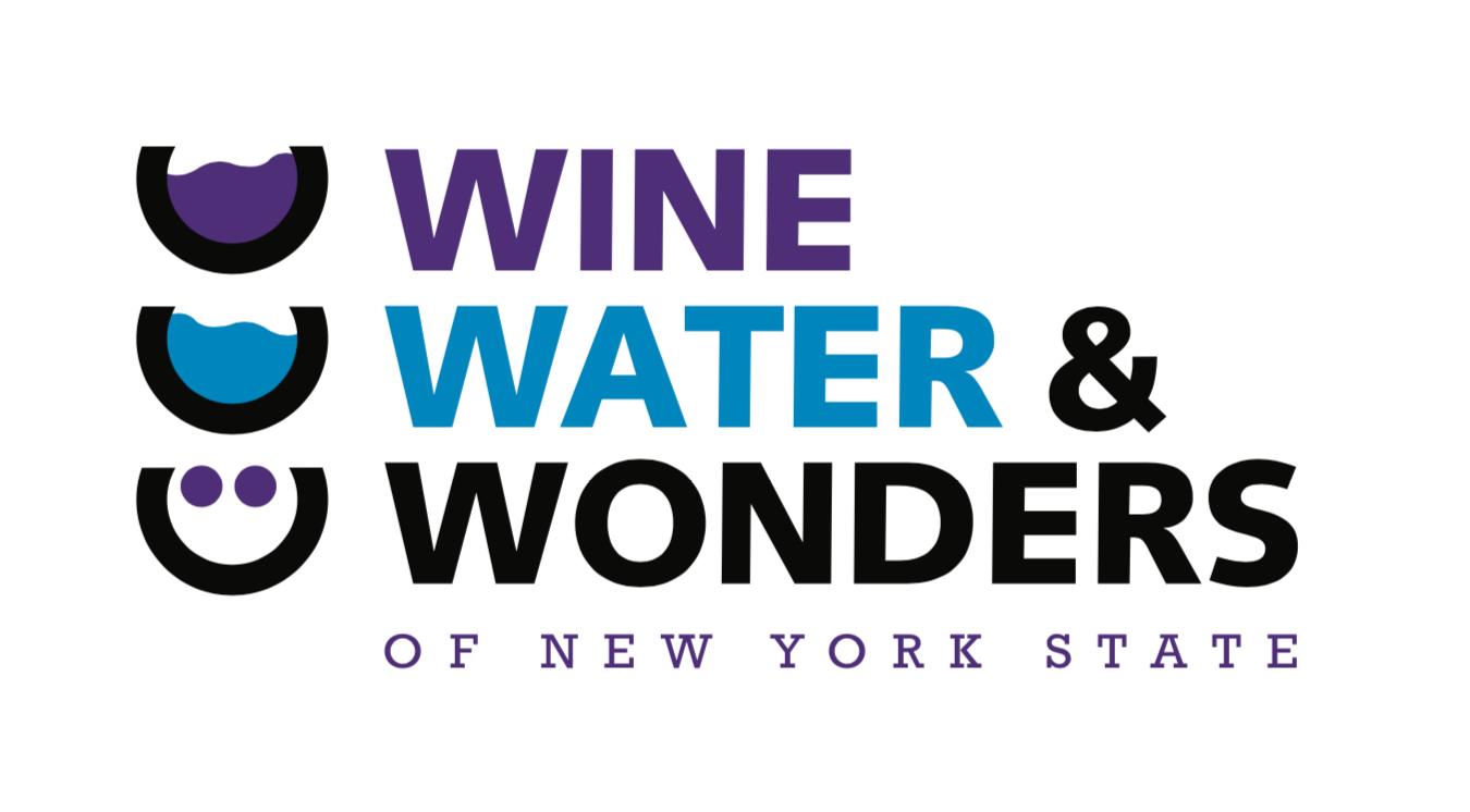 wine, water & wonders