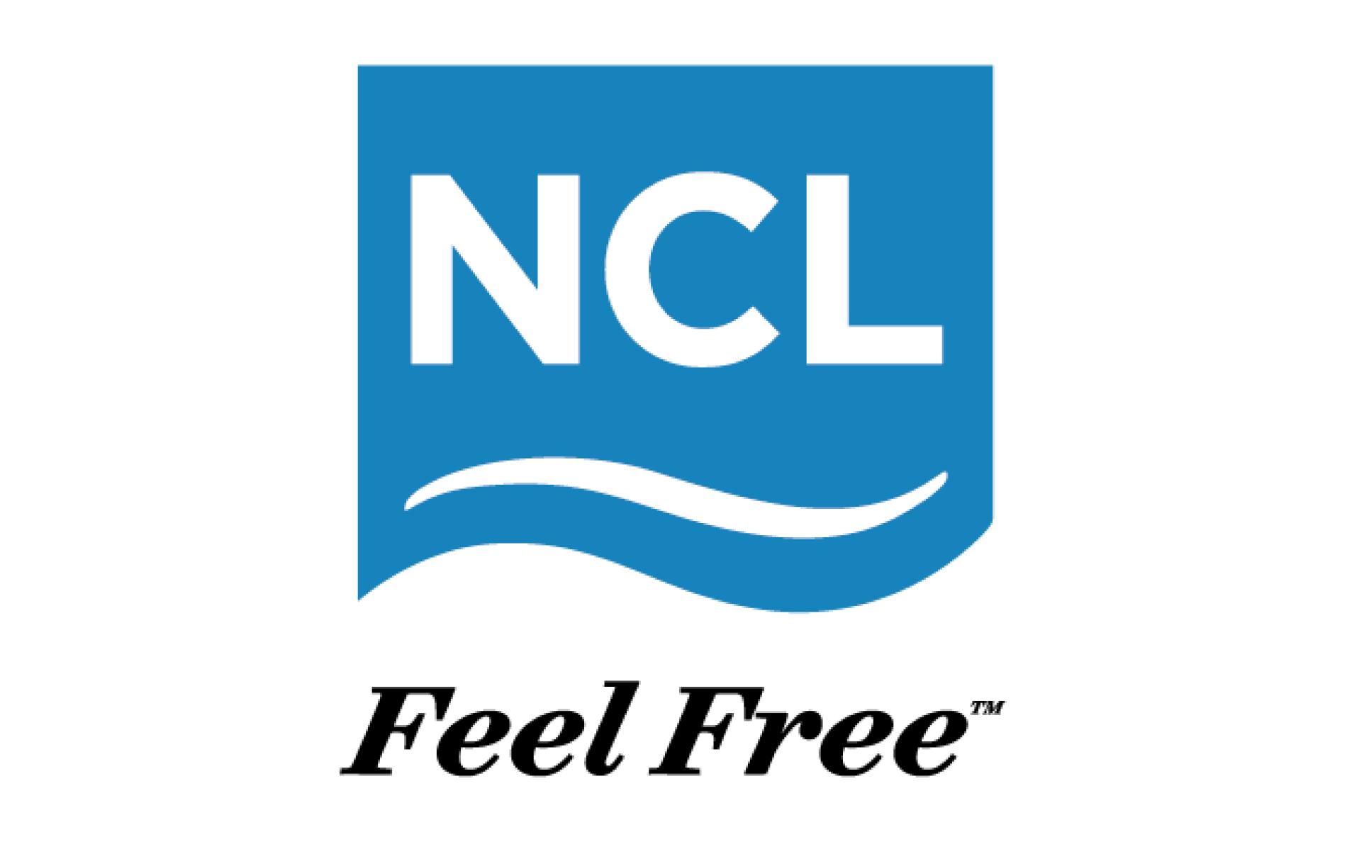 NCL 2021