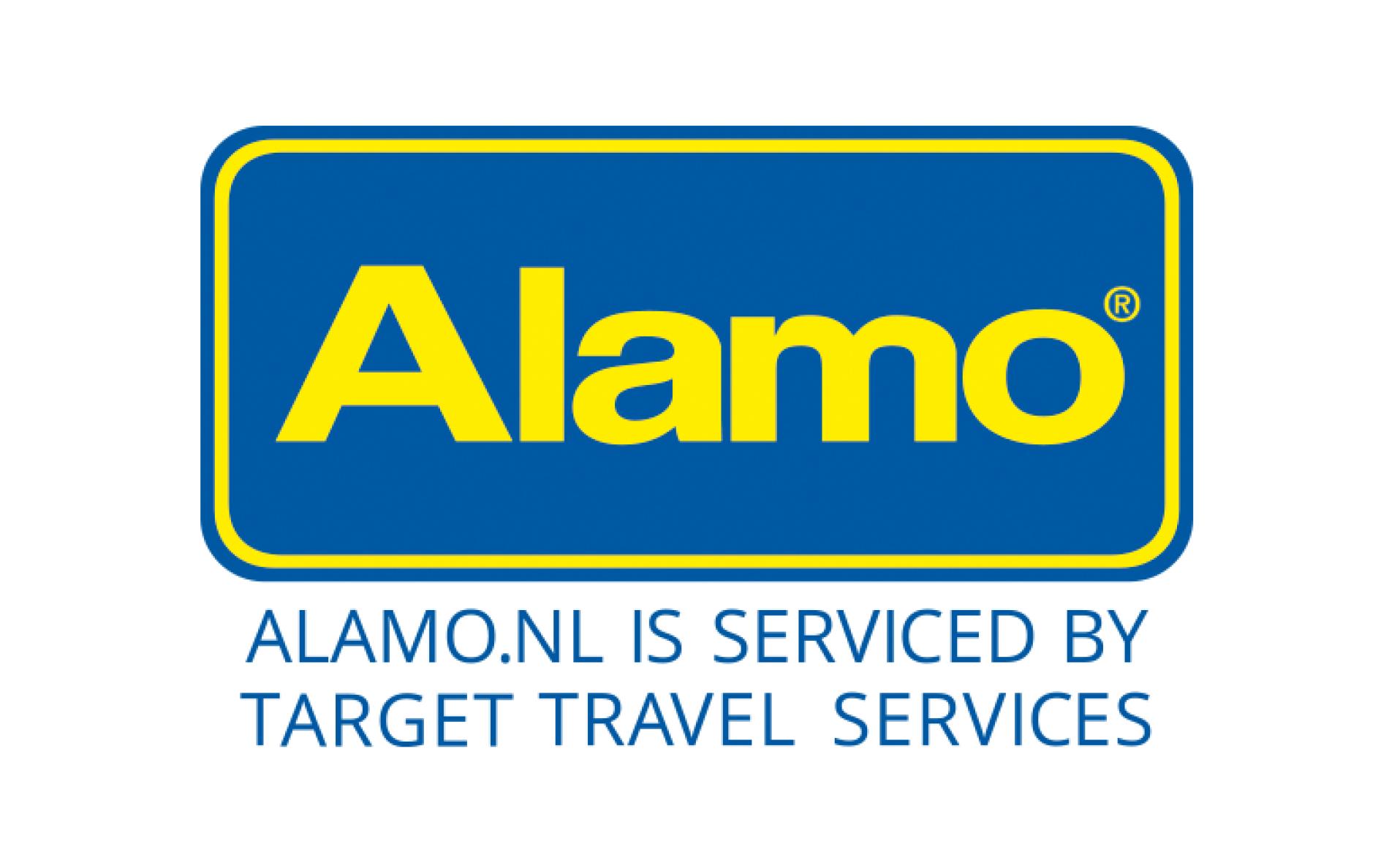 Alamo.nl 2021