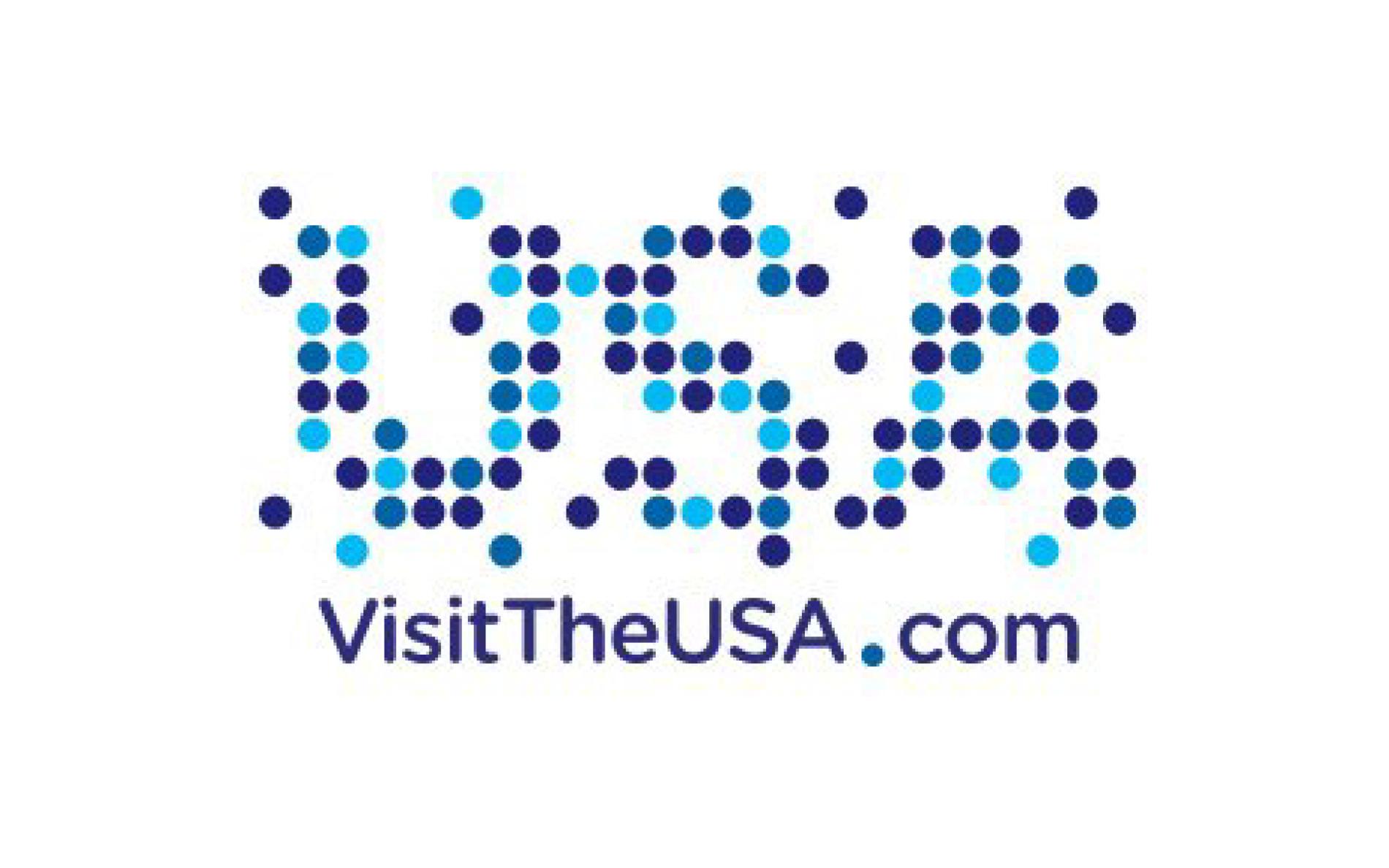 Brand USA 2021
