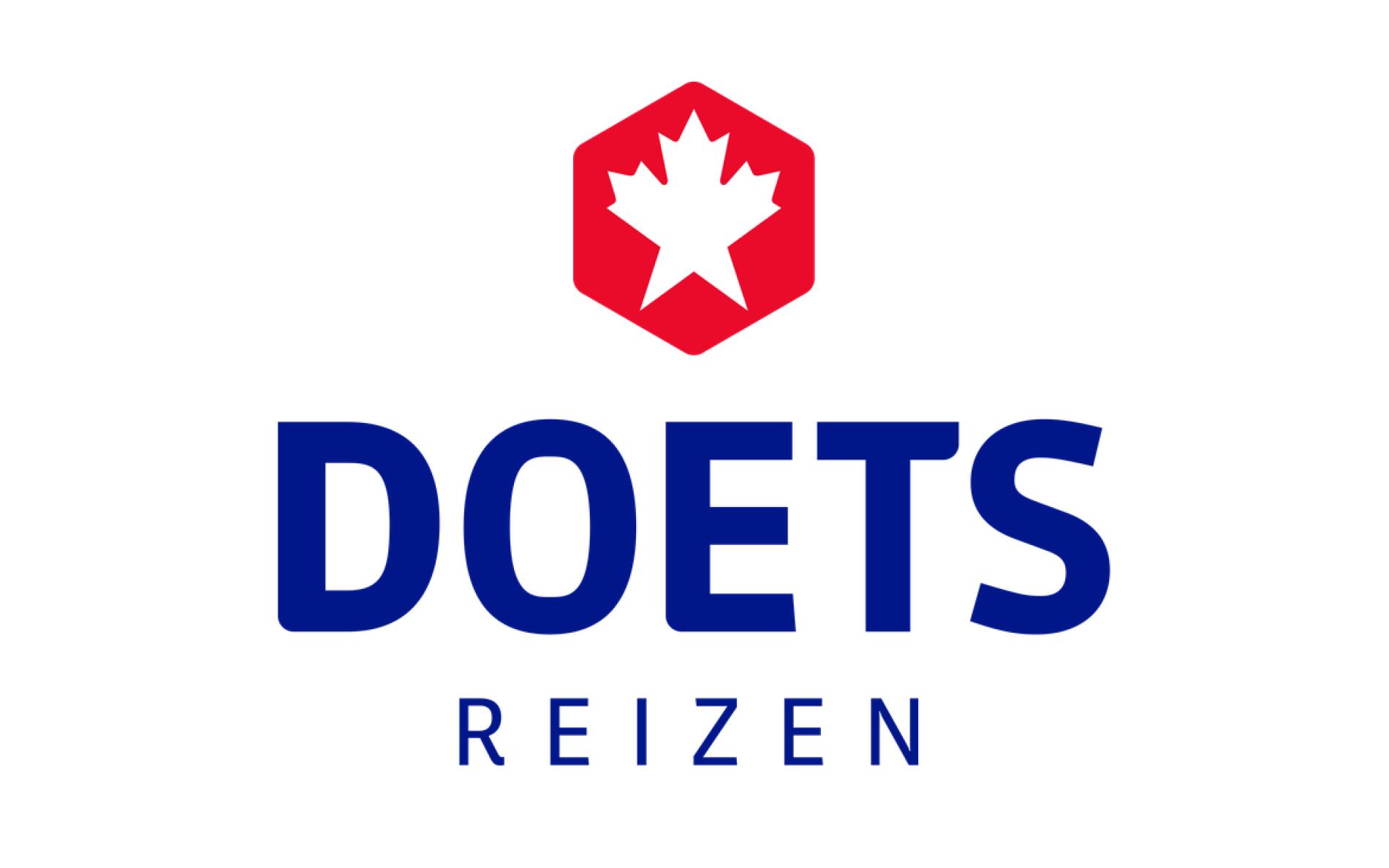 Doets 2021