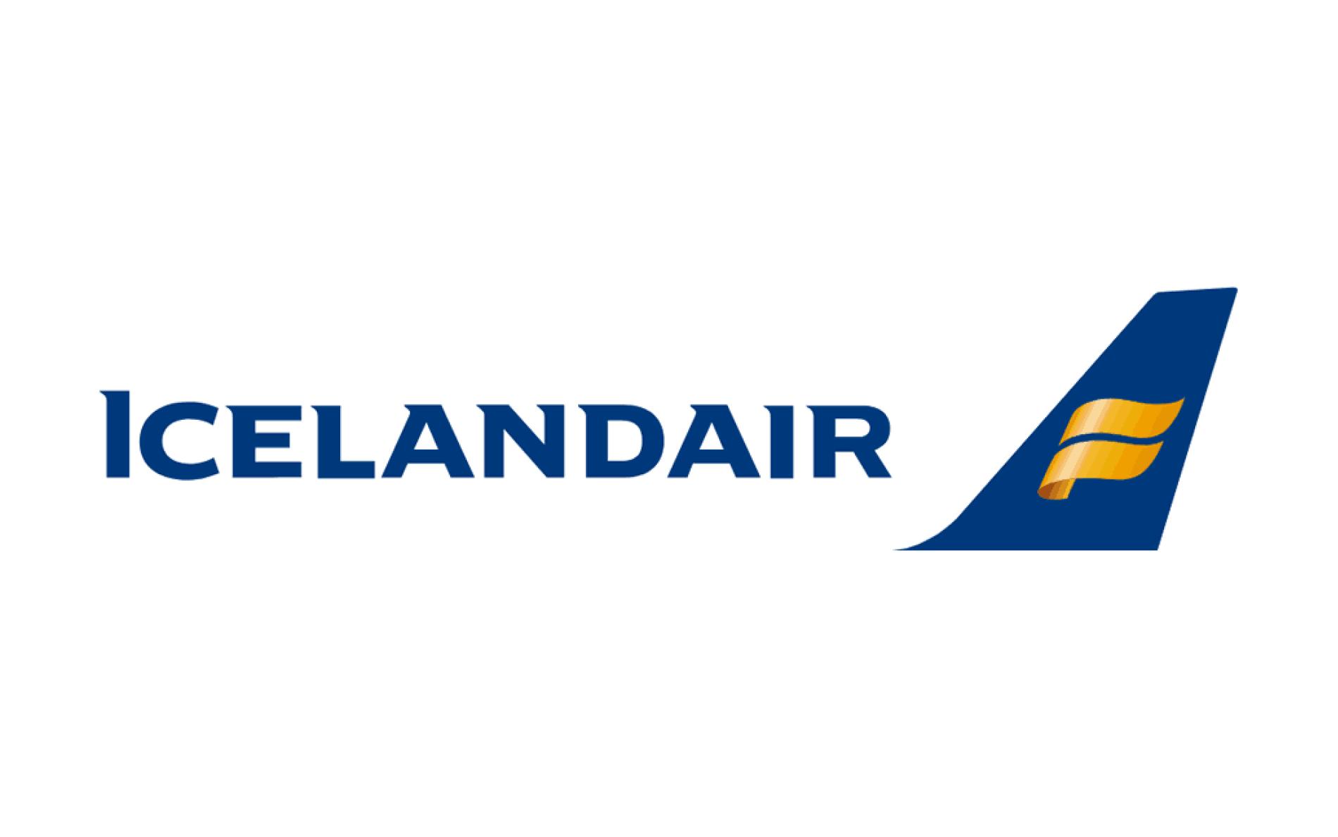icelandair 2021