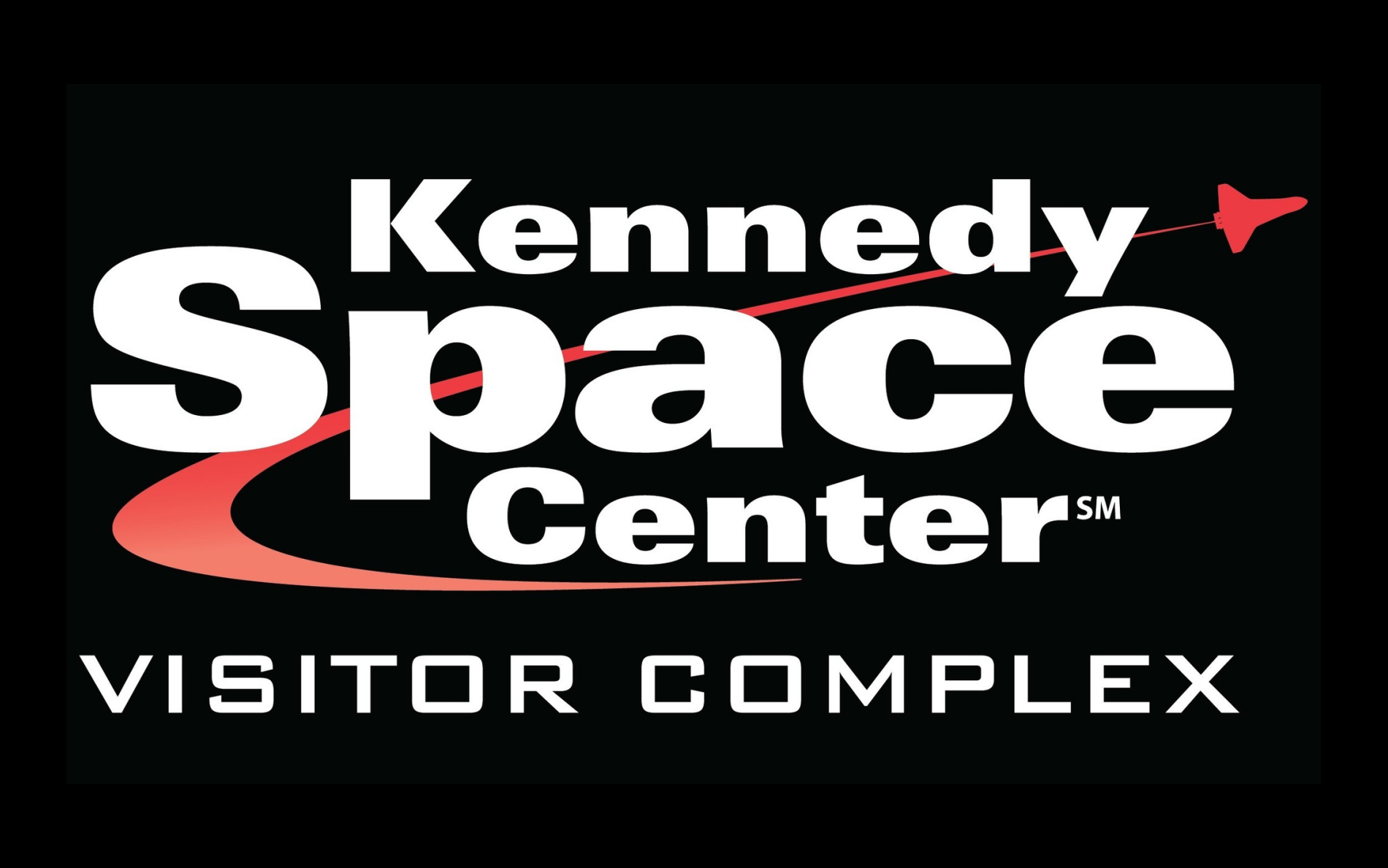 Kennedy space center 2021