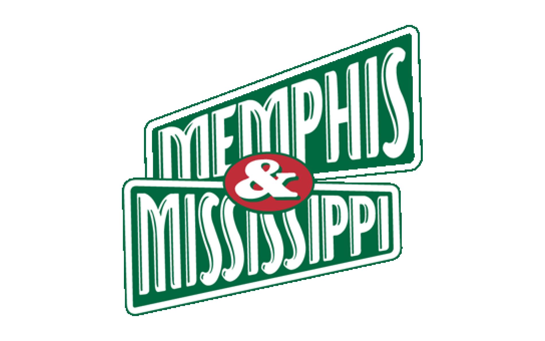 Memphis Mississippi 2021