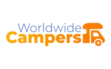 LogoWorldWideCampers