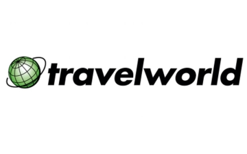 travelworld 2021