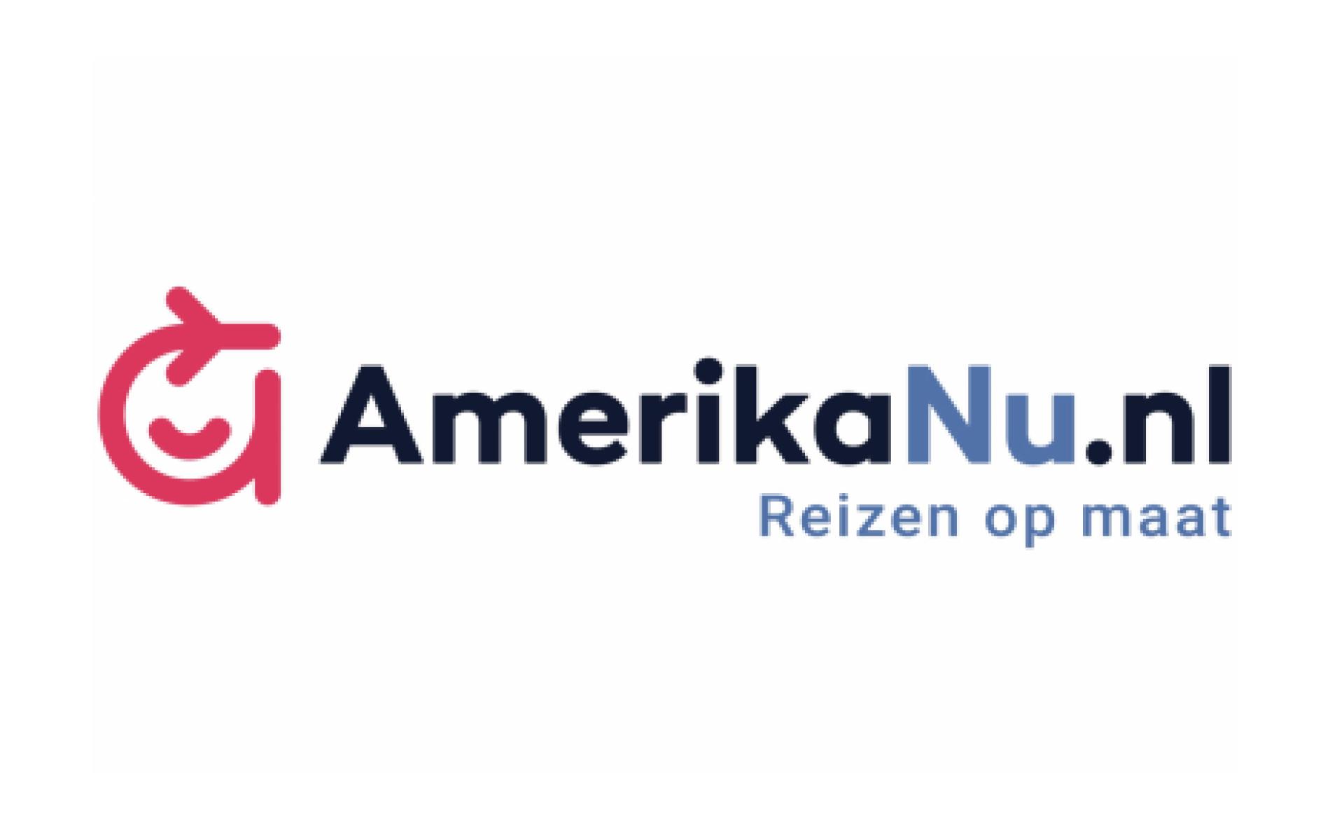 AmerikaNu.nl 2021