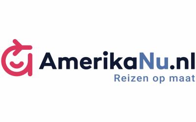 AmerikaNu.nl