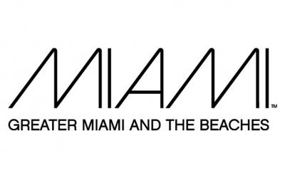 Greater Miami & the Beaches